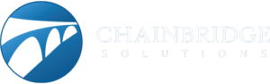 Chainbridge Solutions Logo