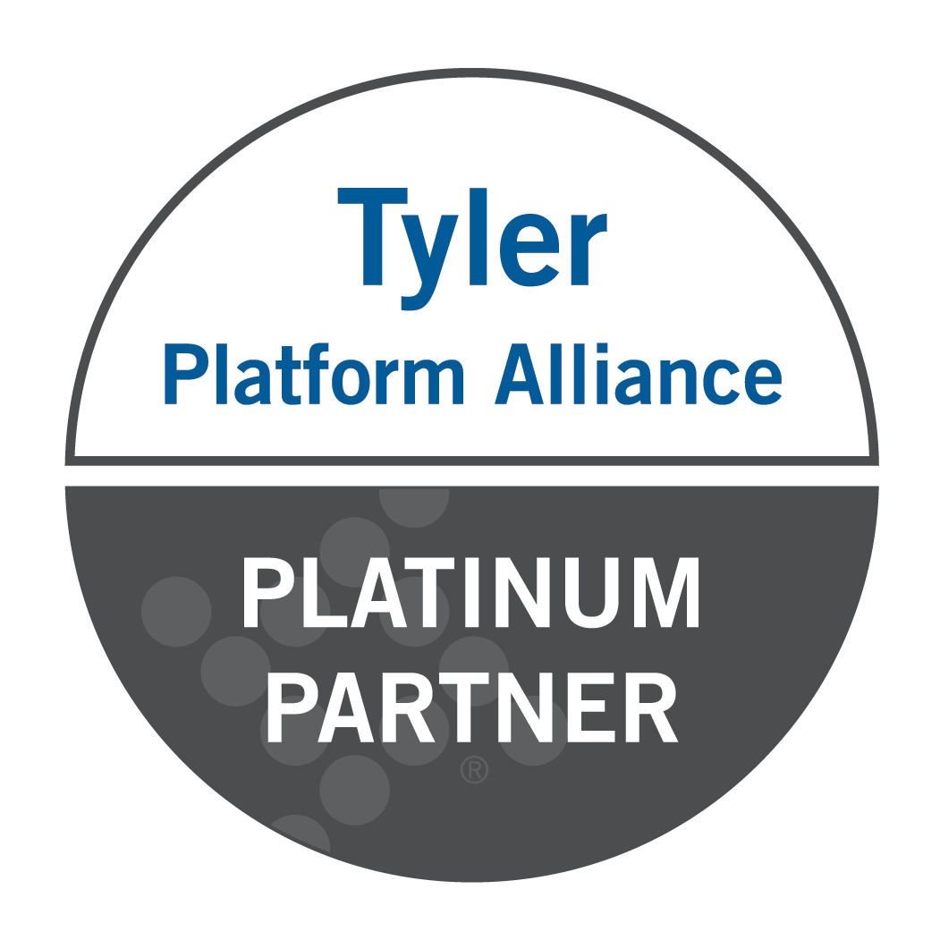 Micropact Partner