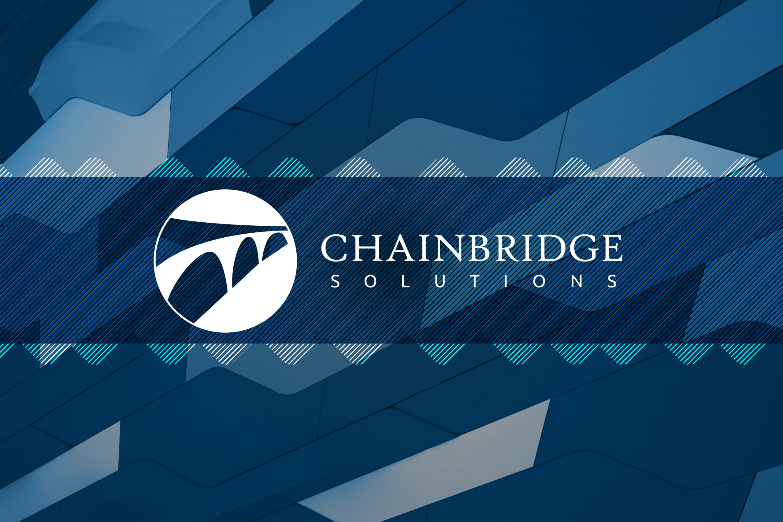 Chainbridge Solutions