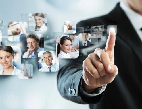 Effective Employee Relations –Benefits Employees & Agencies