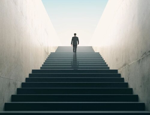 Lack of HR Workforce and Succession Planning