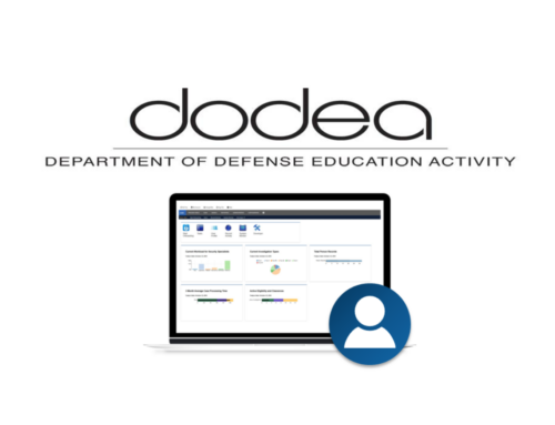 Chainbridge Solutions Awarded Option Year Contract With Department of Defense Education Activity (DoDEA)