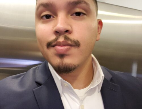 Edgar A. Servellon: ServiceNow Certified Implementation Specialist – Human Resources (CIS-HR)
